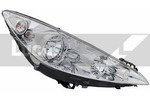 Reflektor LUCAS ELECTRICAL LWC645