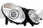 Reflektor LUCAS ELECTRICAL LWC669