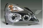 Reflektor LUCAS ELECTRICAL LWB427