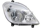 Reflektor LUCAS ELECTRICAL LWC727