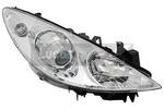 Reflektor LUCAS ELECTRICAL LWC750 LUCAS ELECTRICAL LWC750