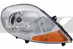 Reflektor LUCAS ELECTRICAL LWC673