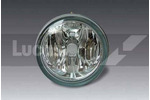 Reflektor przeciwmgłowy - halogen LUCAS ELECTRICAL LFB528 LUCAS ELECTRICAL LFB528