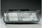 Szkło reflektora LUCAS ELECTRICAL LSB912