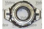 Sprzęgło - komplet VALEO 003358