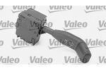 Przełącznik kolumny kierowniczej VALEO 251101