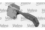 Przełącznik kolumny kierowniczej VALEO 251103 VALEO 251103