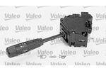 Przełącznik kolumny kierowniczej VALEO 251104 VALEO 251104