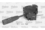 Przełącznik kolumny kierowniczej VALEO 251106 VALEO 251106