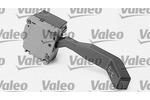 Przełącznik kolumny kierowniczej VALEO 251108
