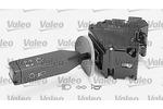 Przełącznik kolumny kierowniczej VALEO 251109