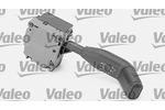 Przełącznik kolumny kierowniczej VALEO 251112
