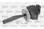 Przełącznik kolumny kierowniczej VALEO 251154