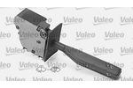 Przełącznik kolumny kierowniczej VALEO 251156
