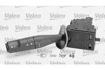 Przełącznik kolumny kierowniczej VALEO 251158