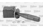 Przełącznik kolumny kierowniczej VALEO 251160 VALEO 251160