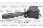 Przełącznik kolumny kierowniczej VALEO 251162 VALEO 251162