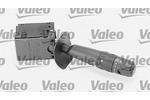Przełącznik kolumny kierowniczej VALEO 251165 VALEO 251165