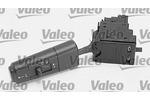 Przełącznik kolumny kierowniczej VALEO 251166 VALEO 251166