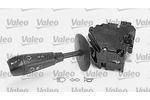 Przełącznik kolumny kierowniczej VALEO 251203 VALEO 251203