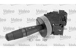 Przełącznik kolumny kierowniczej VALEO 251210