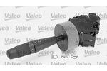 Przełącznik kolumny kierowniczej VALEO 251212