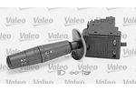 Przełącznik kolumny kierowniczej VALEO 251219 VALEO 251219