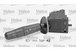 Przełącznik kolumny kierowniczej VALEO 251220 VALEO 251220