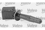 Przełącznik kolumny kierowniczej VALEO 251221