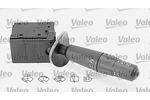 Przełącznik kolumny kierowniczej VALEO 251222 VALEO 251222