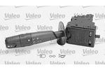 Przełącznik kolumny kierowniczej VALEO 251223 VALEO 251223