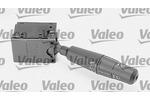 Przełącznik kolumny kierowniczej VALEO 251225 VALEO 251225