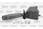 Przełącznik kolumny kierowniczej VALEO 251259