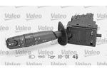 Przełącznik kolumny kierowniczej VALEO 251260