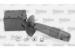Przełącznik kolumny kierowniczej VALEO 251262 VALEO 251262