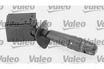 Przełącznik kolumny kierowniczej VALEO 251265