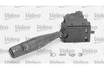 Przełącznik kolumny kierowniczej VALEO 251267 VALEO 251267