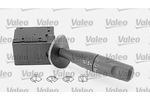 Przełącznik kolumny kierowniczej VALEO 251270 VALEO 251270