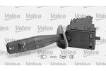 Przełącznik kolumny kierowniczej VALEO 251271 VALEO 251271