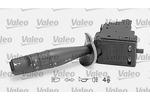 Przełącznik kolumny kierowniczej VALEO 251272 VALEO 251272