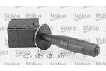 Przełącznik kolumny kierowniczej VALEO 251273