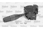 Przełącznik kolumny kierowniczej VALEO 251275 VALEO 251275