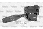 Przełącznik kolumny kierowniczej VALEO 251276 VALEO 251276