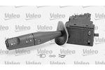 Przełącznik kolumny kierowniczej VALEO 251279 VALEO 251279