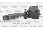 Przełącznik kolumny kierowniczej VALEO 251280