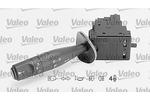 Przełącznik kolumny kierowniczej VALEO 251281