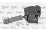 Przełącznik kolumny kierowniczej VALEO 251282 VALEO 251282
