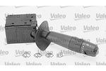 Przełącznik kolumny kierowniczej VALEO 251286