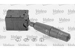 Przełącznik kolumny kierowniczej VALEO 251287 VALEO 251287