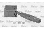 Przełącznik kolumny kierowniczej VALEO 251290 VALEO 251290